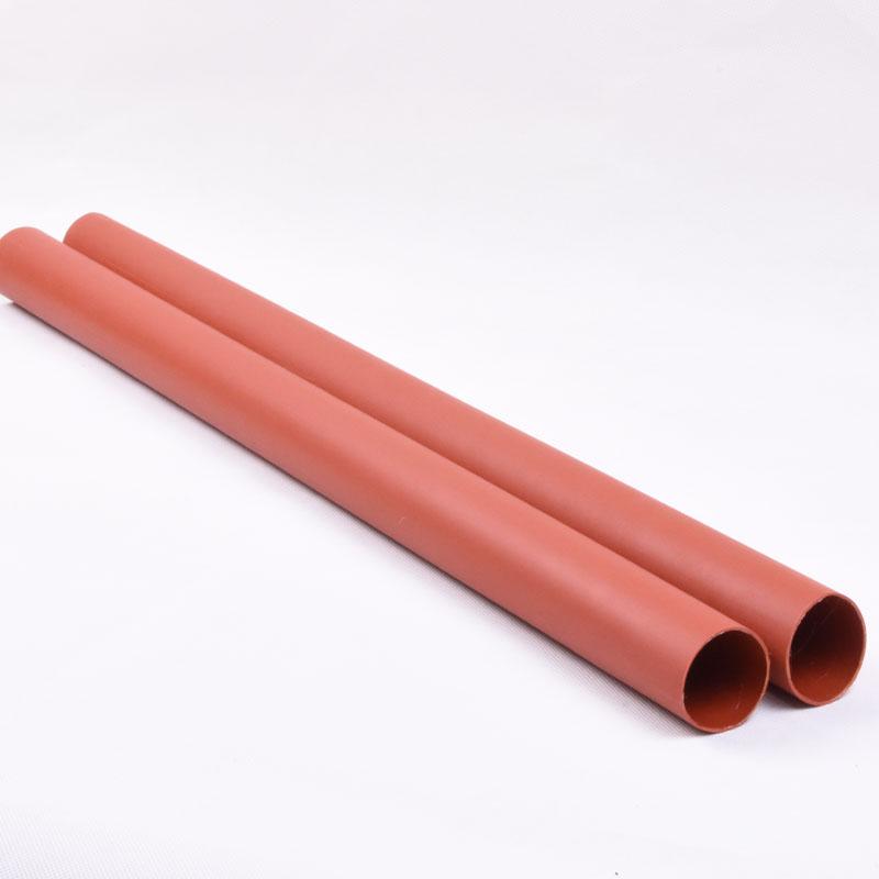 热缩电缆绝缘管