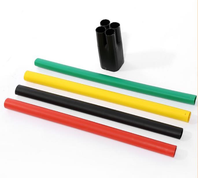 低压热缩电缆附件